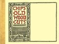 Chip's Old Wood Cuts (1895) 0H