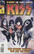 KISS (2002) 1B