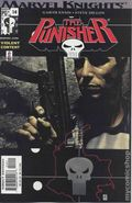 Punisher (2001 6th Series) 14