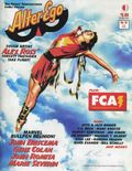 Alter Ego (1999 Magazine) 16