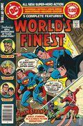 World's Finest (1941) 263
