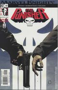 Punisher (2001 6th Series) 15
