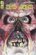 DeadWorld (1986 1st Series Arrow/Caliber) 4