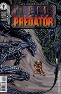 Dark Horse Classics Aliens vs. Predator (1997) 6
