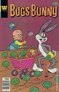 Bugs Bunny (1942 Whitman) 210