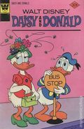 Daisy and Donald (1973 Whitman) 20