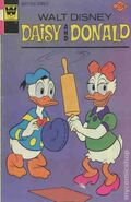 Daisy and Donald (1973 Whitman) 18