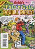 Archie's Pals 'n' Gals Double Digest (1995) 70