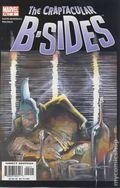 B-Sides (2002) 2