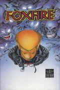 Foxfire (1992 Night Wynd) 3