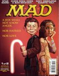 Mad (Magazine #24 on) 419A