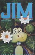 Jim (1993 2nd Series) 1