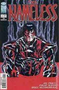 Nameless (1997) 1