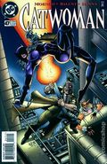 Catwoman (1993 2nd Series) 47