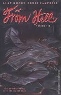 From Hell (1991) 1st Printing 10