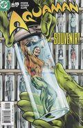 Aquaman (2003 4th Series) 19