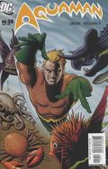 Aquaman (2003 4th Series) 39