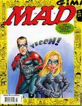 Mad (1955 Magazine #24 On) 359C