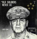Old Soldiers Never Die (1964) 1