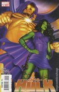 She-Hulk (2005-2009 2nd Series) 12