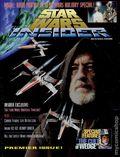 Star Wars Insider (1994) 23