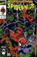 Spider-Man (1990) 8