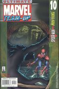 Ultimate Marvel Team-Up (2001) 10