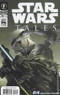 Star Wars Tales (1999) 14A