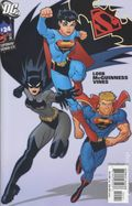 Superman Batman (2003) 24