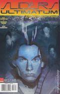 Sliders Ultimatum (1996) 1