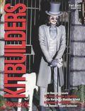Kitbuilders Magazine (1994) 44