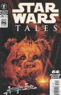 Star Wars Tales (1999) 14B
