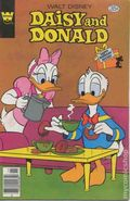 Daisy and Donald (1973 Whitman) 34