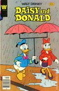 Daisy and Donald (1973 Whitman) 38