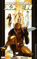 Ultimate Comics: X-Men TPB (2012 Marvel) By Nick Spenser 1-1ST