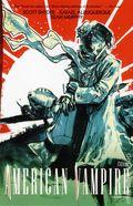 American Vampire TPB (2011-2015 DC/Vertigo) 3-1ST
