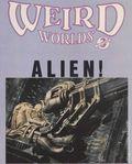 Weird Worlds (1978 Scholastic) 3