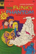 Funky Phantom (1972 Whitman) 3