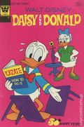 Daisy and Donald (1973 Whitman) 3