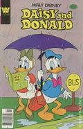 Daisy and Donald (1973 Whitman) 41