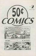 50 Cent Comics (1994) Phantom reprints 2