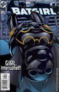 Batgirl (2000 1st Series) 37