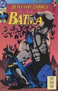 Detective Comics (Reprint) 664