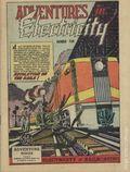 Adventures in Electricity (1946) 5