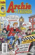 Archie and Friends (1991) 69