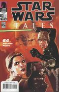 Star Wars Tales (1999) 15A