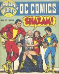 Amazing World of DC Comics (1974) 17