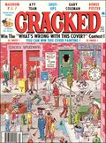 Cracked (1958 Major Magazine) 204