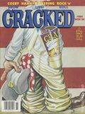 Cracked (1958 Major Magazine) 224