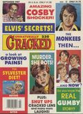 Cracked (1958 Major Magazine) 230